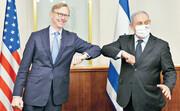 سناریوهای جدید اسراییل علیه ایران | تدبیر تهران در برابر تلههای تل آویو