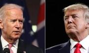 ترامپ و بایدن در رویارویی با ایران