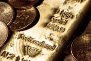 ۲۲ مرداد | جدبدترین نرخ طلا | سقوط قیمت فلز زرد در یک روز