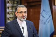 عفو یکی از محکومان محیط زیستی | قاضی منصوری به خاک سپرده شد | بازداشت یک مدیر پرسپولیس