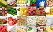 گرانفروشی نان، میوه و مرغ در صدر شکایات