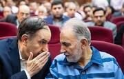 چند سال حبس در انتظار محمد علی نجفی است؟
