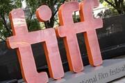 تجلیل از بازیگران برگزیده جشنواره تورنتو در سالن خالی سینما