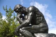 معماهایی برای پیر نشدن | ابزاری برای ارزیابی هوش، دقت و نیروی استدلال