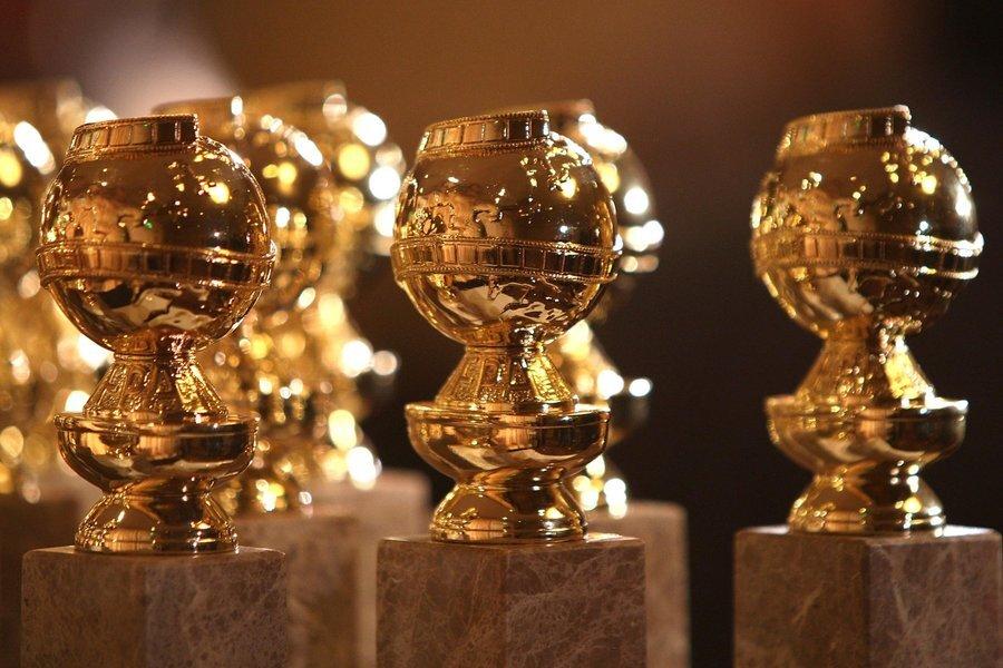 جایزه گلدن گلوب 2020