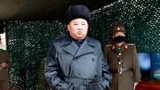 اطلاعات محرمانه از سلاحهای هستهای کره شمالی
