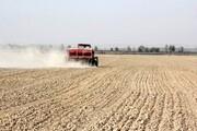 توزیع زمین رایگان آغاز شد | کشاورزان در اولویت دریافت