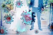 بانیان عروسی در هوراند به گندزدایی روستا محکوم شدند