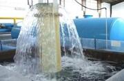 عمق چاههای تامین آب شرب البرز از ۱۵۰ به ۳۰۰ متر رسید