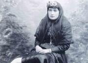 اشرفالسلطنه، نخستین زن خبرنگار ایرانی