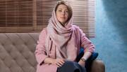 مورد عجیب پرونده شکیبا شاکرحسینی | ۲ سال حبس تعزیری در ایران به جرم حمایت از برجام در لندن