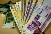 دستگیری ۶ متخلف بانکی با ۳۸ میلیارد ریال پولشویی در سمنان