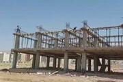 تامین اراضی ۱۲ هزار مسکن ملی استان
