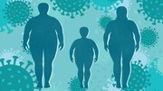 آیا چاقی و لاغری تاثیری در ابتلا به کرونا دارند؟