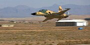 آیا جنگندههای ایرانی به ونزوئلا صادر میشوند؟ | ویژگیهای خاص جنگندههای ایرانی چیست؟
