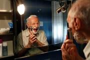 عکس روز   فارغالتحصیلی در ۹۶ سالگی