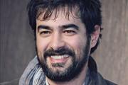 ویدئو   نوازندگی و خوانندگی شهاب حسینی در «برادرم خسرو» و «ساکن طبقه وسط»
