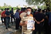 سفر نمایندگان مجلس به اهواز برای پیگیری خواستههای کارگران هفتتپه