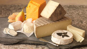 طرز تهیه پنیر در خانه؛ از نتیجه کار حتما لذت میبرید