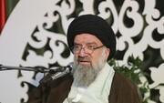 حمله خاتمی به روحانی و مذاکرهکنندگان