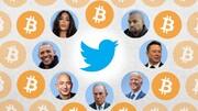 بازداشت یک ایرانیتبار به اتهام بزرگترین هک تاریخ توئیتر | مغز متفکر عملیات کیست؟