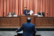 مهلت یک هفتهای قاضی به متهم برای ارائه اسناد هزینه کرد ٣٤٠ میلیون یورو