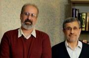 اظهارات تازه وکیل مشاور احمدینژاد درمورد ارتباط اتهامات موکلش با «روح الله زم»