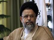 اظهارات مهم وزیر اطلاعات درباره سرنخهای ترور شهید فخریزاده