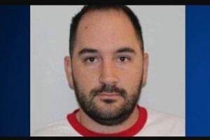 بازداشت یک ایرانیتبار به اتهام بزرگترین هک تاریخ توئیتر | مغز متفکر عملیات کیست؟ | تصاویر دو متهم و چهرههایی که قربانی هک شدند