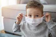 کودکان کمسن حامل میزانهای بالاتر ویروس کرونا هستند