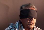 جمشید شارمهد در تاجیکستان دستگیر شد؟ | واکنشوزیر کشور تاجیکستان و وزارت اطلاعات