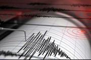زلزله شدید در همدان | مرکزی، قزوین، تهران و گیلان هم لرزیدند
