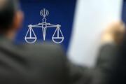 ۱۷۰۰ شاکی علیه مدیرعامل دادگاه شرکت صدرا نفت پارسیان