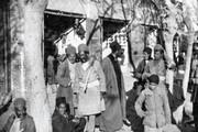 ۱۰۰ سال پیش مجازات ضرب سکه تقلبی در تهران چه بود؟