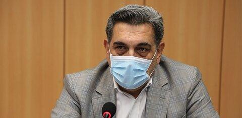 بخشنامه جدید درباره نحوه حضور کارکنان شهرداری تهران | کدام بخشها به طور کامل دورکار شدند؟ | جلسات حضوری ممنوع شد