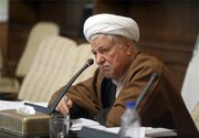 هاشمی درباره نقش مصلحی در ردصلاحیتش چه گفته بود؟  | پیام ردصلاحیت را علی لاریجانی برده بود