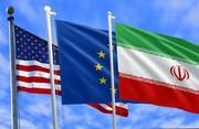 نقشه اروپا و آمریکا در موضوع تحریم تسلیحاتی ایران | چرا اروپاییها در برجام ماندهاند؟