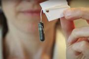 توسعه یک آزمایش دقیق برای تشخیص سرطان مری
