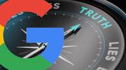 ۵ موردی که اگر در گوگل سرچ کنید پاسخ اشتباه میگیرید