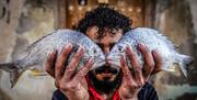 شوک به بازار | قیمت ماهی سهبرابر شد!