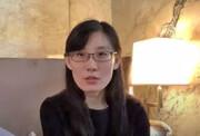 افشاگری دانشمند فراری | ویروس کرونا در آزمایشگاه نظامی چین ساخته شده است