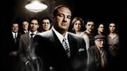 یک سریال مافیایی جدید با همکاری ۲ غول نویسندگی