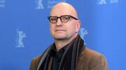 سودربرگ از وضعیت تولید فیلمهای هالیوودی در بحران کرونا گفت