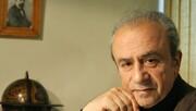 لغو جشنواره تئاتر اکبر رادی در سال ۹۹