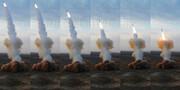 مزرعه موشکی ایران چیست؟ | جای موشکهای سپاه را پیدا کن