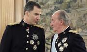 پادشاه پیشین اسپانیا به تبعید میرود | پیامدهای رسوایی مالی در ارتباط با عربستان