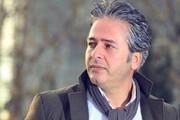 بشنوید | آهنگ «زیر آسمان شهر» از امیر تاجیک