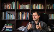 گفتگو با نویسنده تکاپو برای آزادی | مشروطه تاریخی تا اندیشه مشروطه