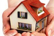 مظنه رهن و اجاره آپارتمان در اسفندیاری چقدر است؟