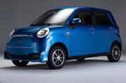 چین خودروی برقی ارزان در آمریکا میفروشد